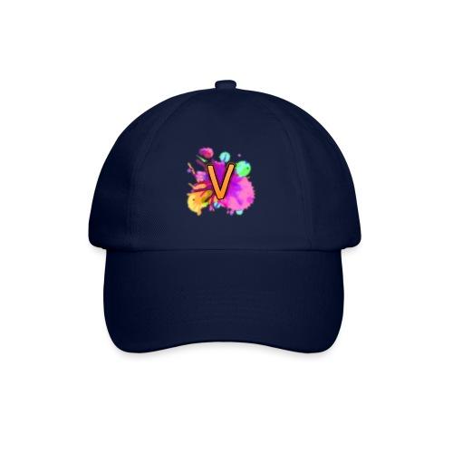 VEXO - Baseball Cap
