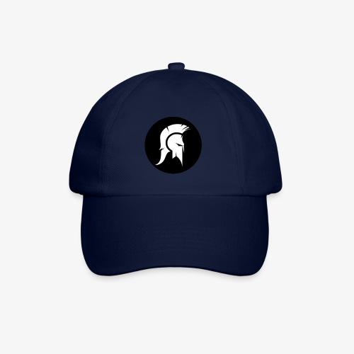 LordVarus Logo - Baseballkappe