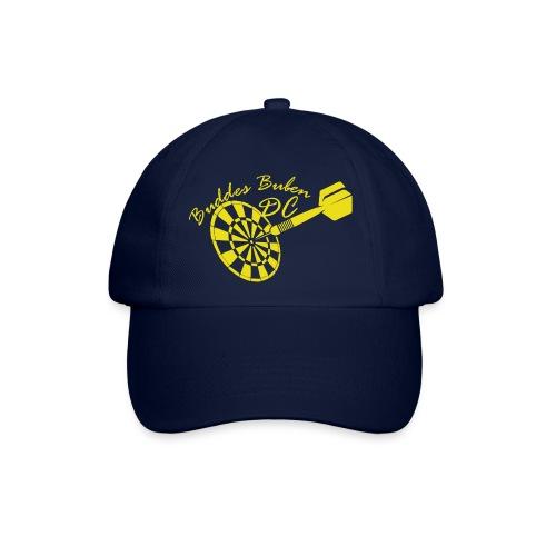 gelbdunkler - Baseballkappe