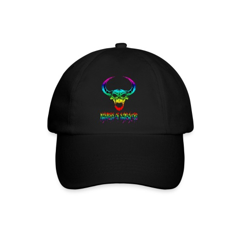 mos2 png - Baseballcap