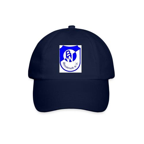 BWB Emblem - Baseballkappe