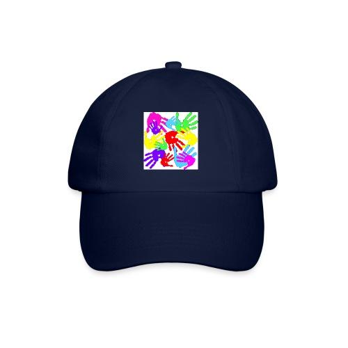 pastrocchio2 - Cappello con visiera