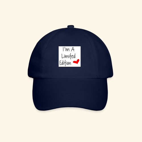 IMG 2508 - Cappello con visiera
