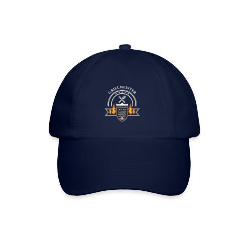 MLP-GRILL - Baseballkappe