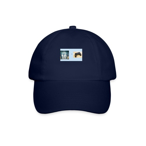 samsung phone case - Baseball Cap