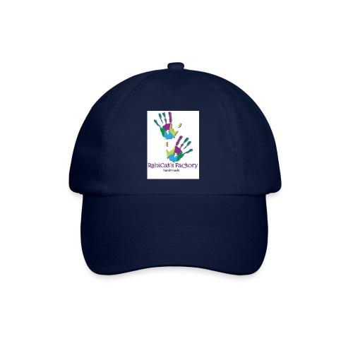 rabicat_mani - Cappello con visiera