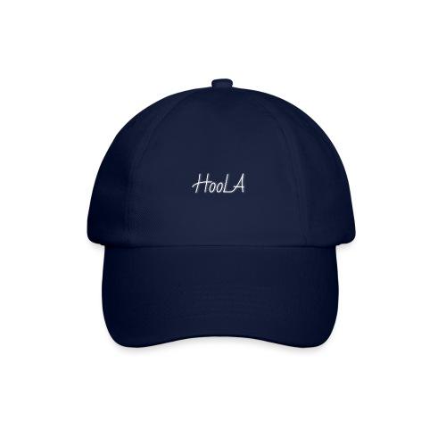 hello classic - Baseball Cap