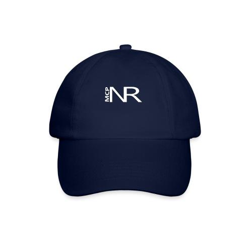T-shirt MCPNR - Casquette classique