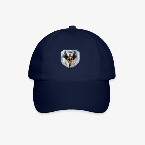 outkastsbulletavatarnew 1 png - Baseball Cap