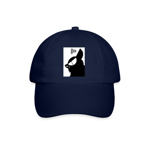 sigma 351 - Baseball Cap