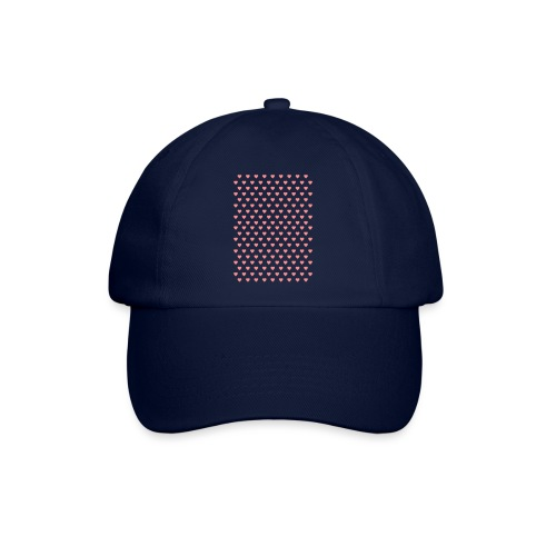 wwwww - Baseball Cap