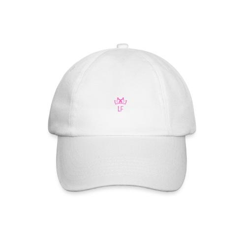 LF Crown - Cappello con visiera
