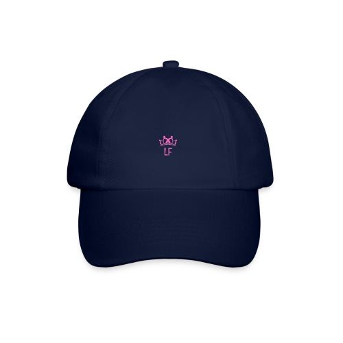 LF Crown - Cappello con visiera