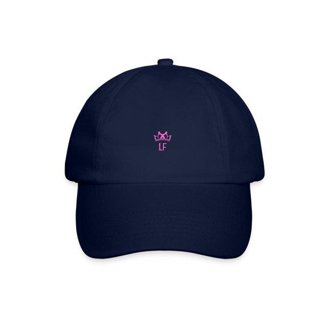 LF Crown