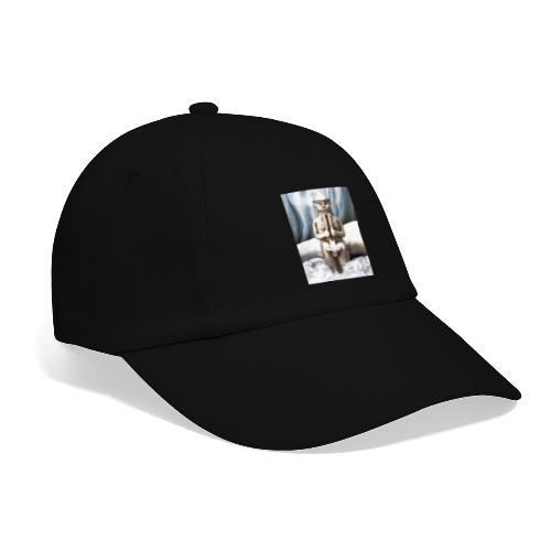 Thor - Cappello con visiera