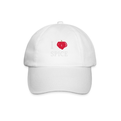 i_love_spice-eps - Lippalakki