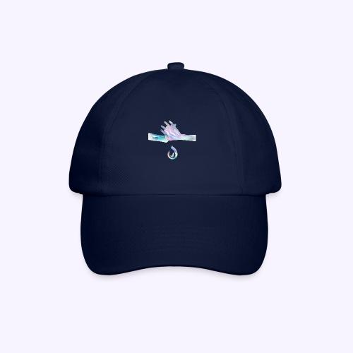 onda - Cappello con visiera