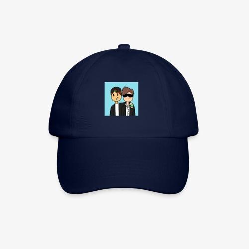 *Limited Edition* RTGaming Merch - Baseballcap