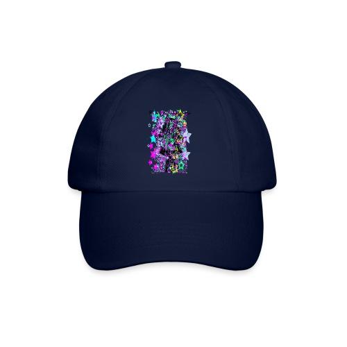 SUPERSTAR unisex - Gorra béisbol