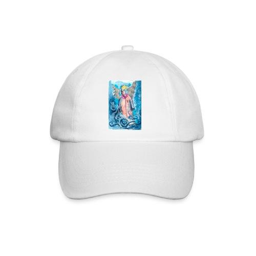 2015_jhonnyiagel-jpg - Baseball Cap
