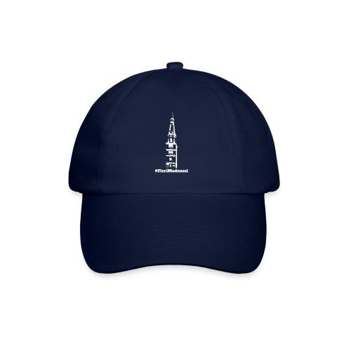 FieriModenesi - Cappello con visiera
