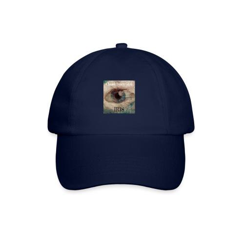 Iris - Baseballcap