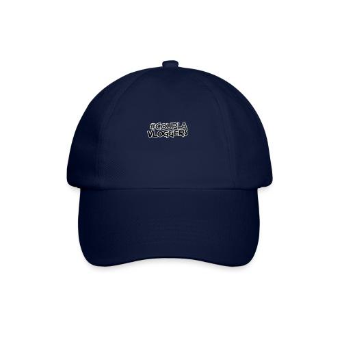 #CouplaVloggers - Baseball Cap