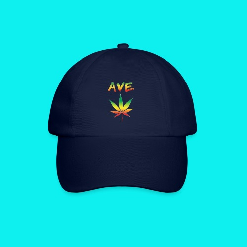 AveMarija - Cappello con visiera