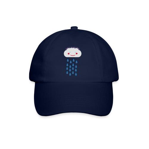 Don´t worry baby - Baseballkappe