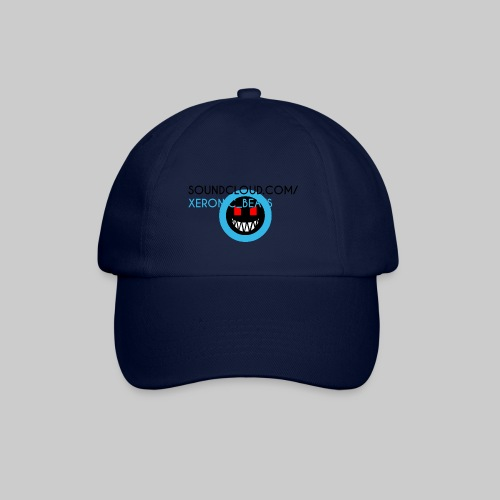 XERONIC LOGO - Baseball Cap