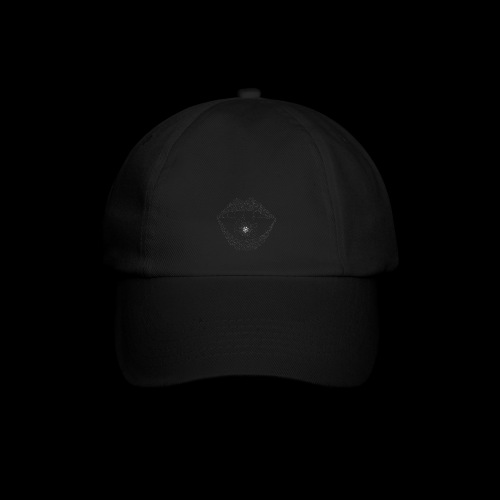Mundonpoint - Baseballkappe