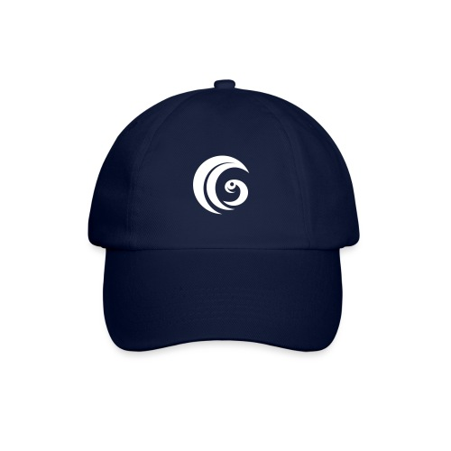 GowerLive - Baseball Cap