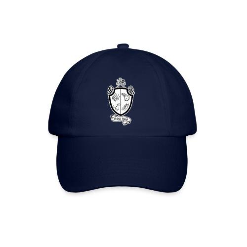 BBQ King - Cappello con visiera