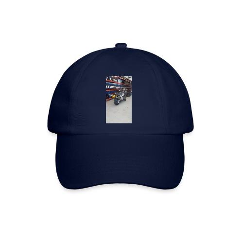 13528935_10208281459286757_3702525783891244117_n - Baseballcap