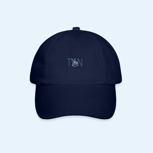 LOGOTEE - Baseball Cap