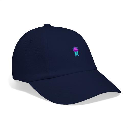 AZ ILLUMINATI - Baseball Cap