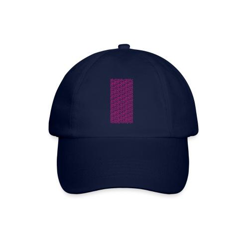 Fluo Sghiribizzy - Cappello con visiera
