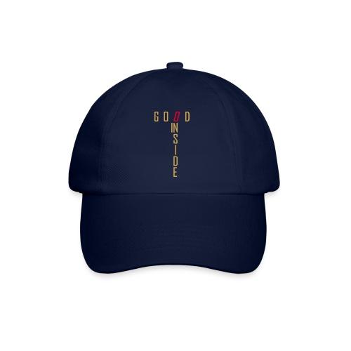 GOOD INSIDE - Baseball Cap