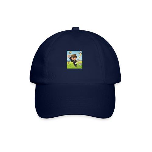 Omgislan - Baseball Cap