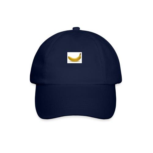 banana 51418586 - Baseballcap