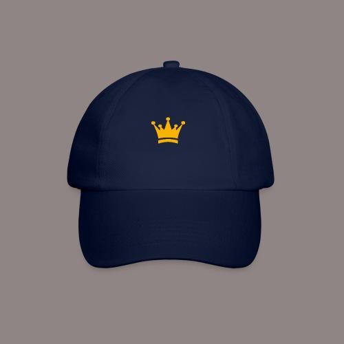 Kronen Produkte - Baseballkappe
