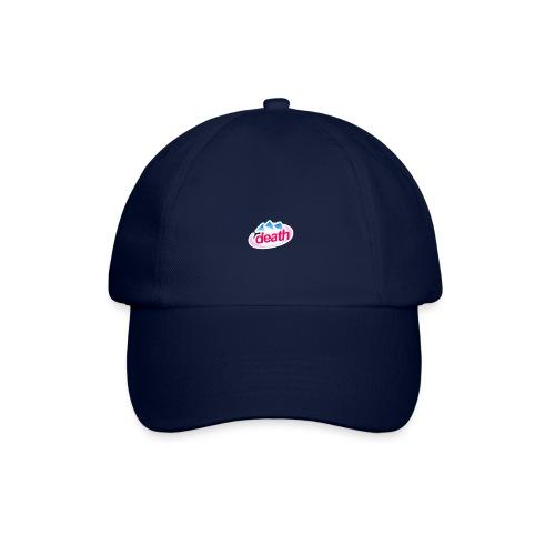 MoodyLife - Cappello con visiera