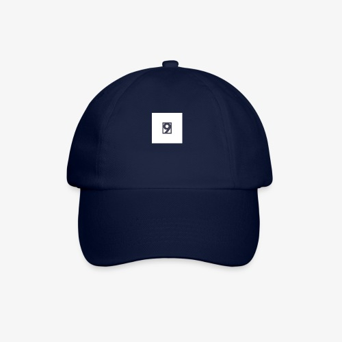 9 Clothing T SHIRT Logo - Baseball Cap
