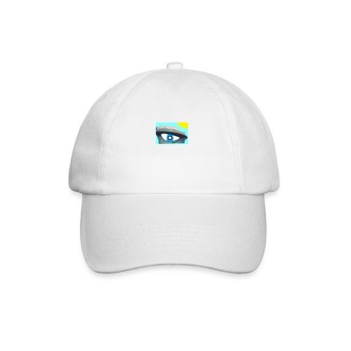 fantasimm 2 - Cappello con visiera