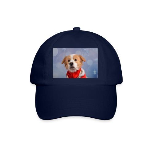 DSC_2040-jpg - Baseballcap