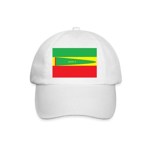 Immagine_1-png - Cappello con visiera