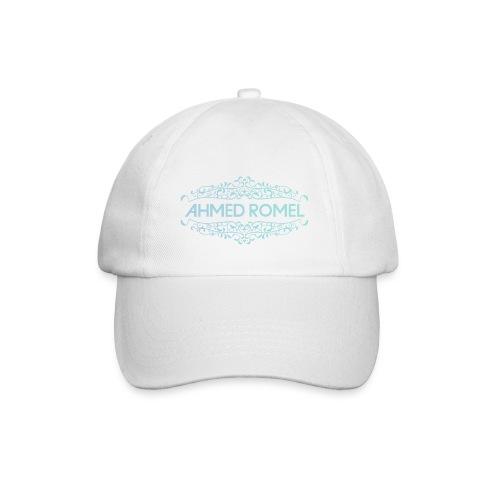 AR logo png - Baseball Cap