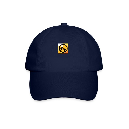 Brawl stars - Baseballcap