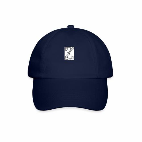 Z - Baseball Cap