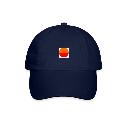 Alt Png SG png - Baseball Cap
